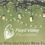FV Foundation Annual Wine and Craft Beer Tasting
