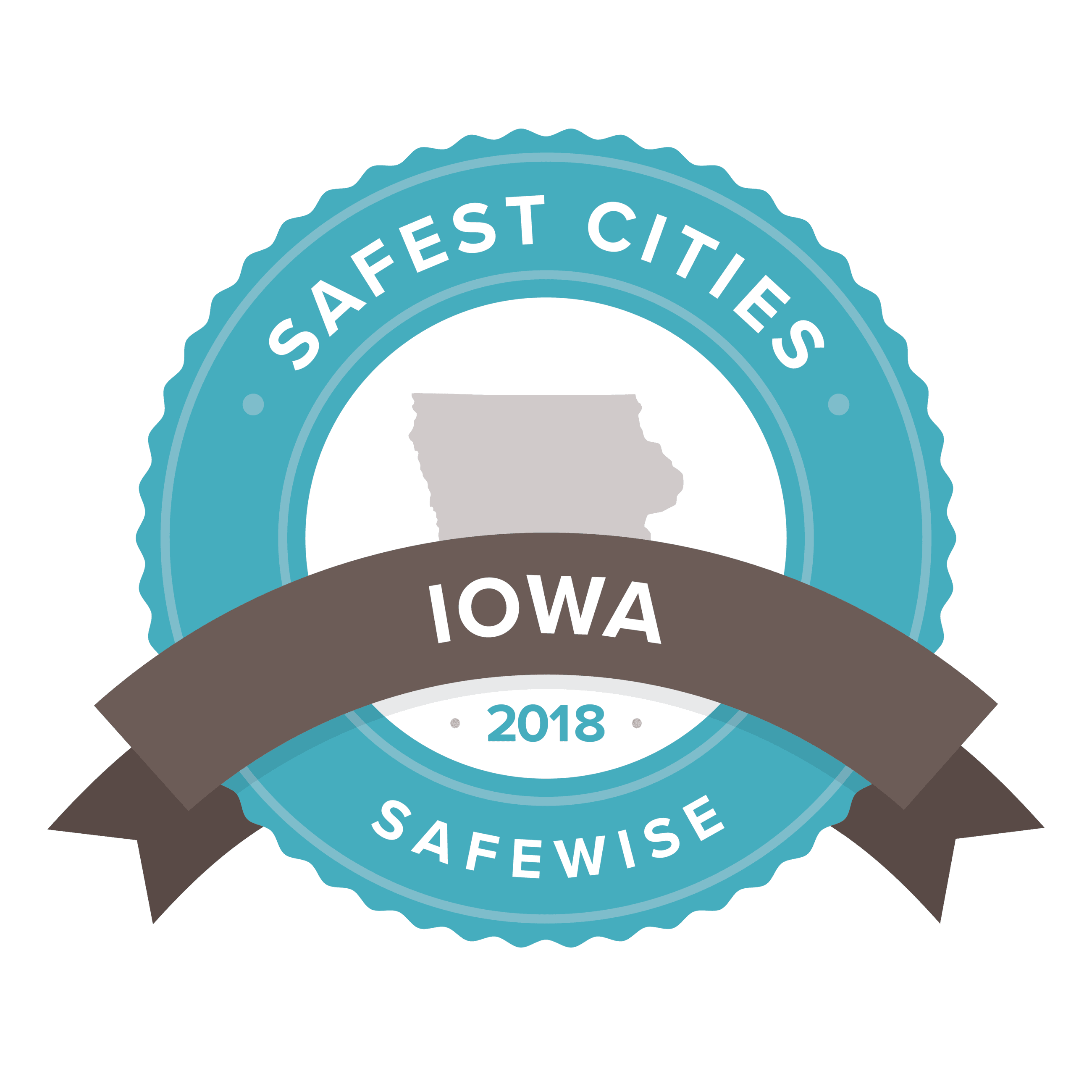 SW-SafestCitiesLogo-2018-01-24-18_iowa (002)