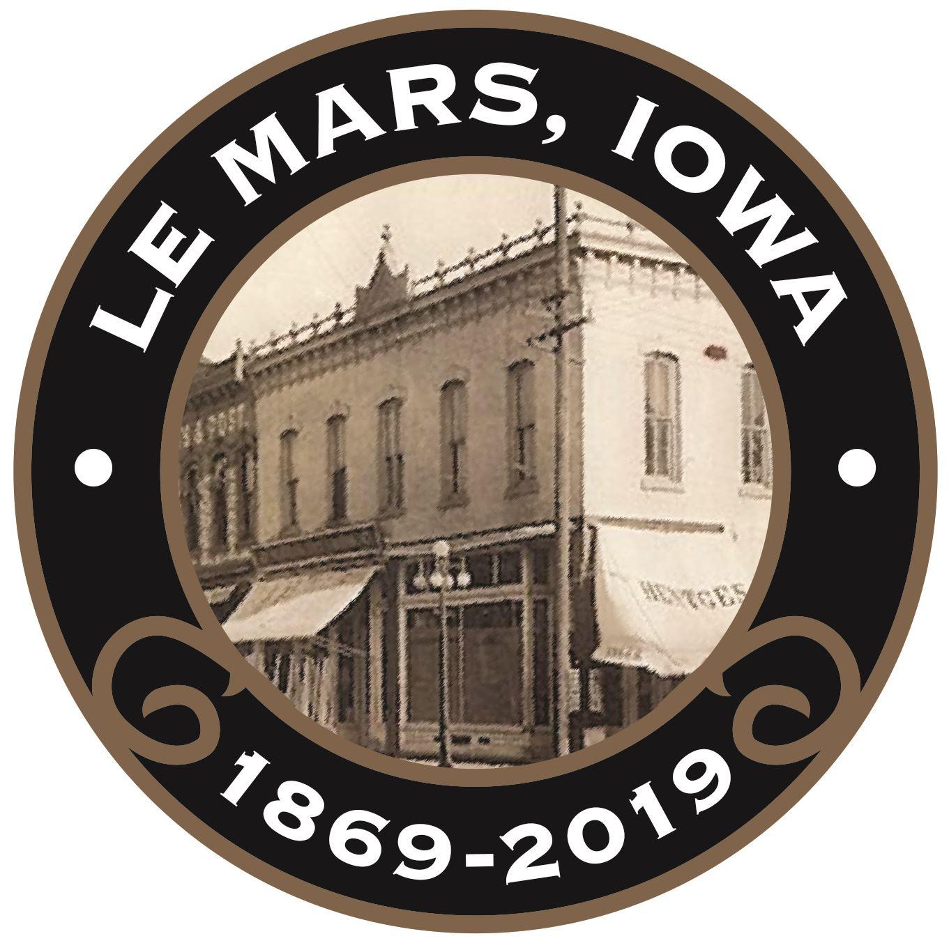a13333dbd Le Mars, IA - Official Website