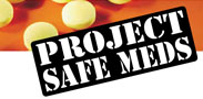 Project Safe Meds
