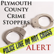 Plymouth County Crime Stoppers