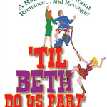 Til Beth do us Part