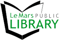 Le Mars Public Library - Reading makes life sweeter
